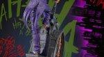 Новая статуя Джокера изBatman: Arkham Knight выглядит впечатляюще. - Изображение 13
