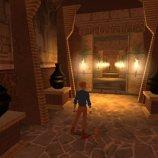 Скриншот The Mummy: The Animated Series – Изображение 1