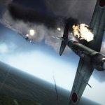 Скриншот Damage Inc.: Pacific Squadron WWII – Изображение 5