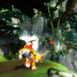 Скриншот Invizimals: The Lost Kingdom – Изображение 4