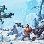 Скриншот Borderlands 2: Game of the Year Edition – Изображение 4