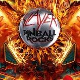 Скриншот SlayerPinball Rocks – Изображение 3