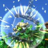 Скриншот Jett Rocket II: The Wrath of Taikai – Изображение 2