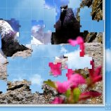 Скриншот Animated Puzzles – Изображение 6