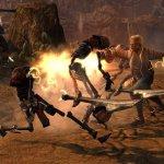 Скриншот Dungeon Siege 3: Treasures of the Sun – Изображение 5