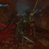 Скриншот Ghost Slayer – Изображение 10