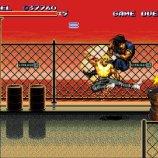 Скриншот Streets of Rage 3 – Изображение 7
