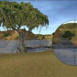 Скриншот Delta Force 2 – Изображение 2