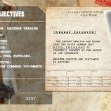 Скриншот Secret War – Изображение 2