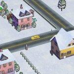 Скриншот Simsville – Изображение 3