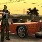 Скриншот Grand Theft Auto: San Andreas – Изображение 11