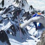 Скриншот RTL Winter Sports 2010: The Great Tournament – Изображение 1