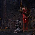 Скриншот Vindictus – Изображение 26