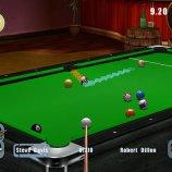 Скриншот World Championship Pool 2004 – Изображение 1