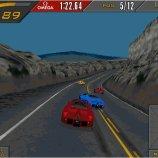 Скриншот Need for Speed II – Изображение 2