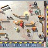 Скриншот Crazy Machines – Изображение 2