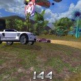 Скриншот Build'n Race Extreme – Изображение 10