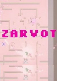 Zarvot – фото обложки игры