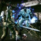 Скриншот Zombies Monsters Robots – Изображение 4
