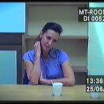 Скриншот Her Story – Изображение 4