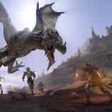Скриншот The Elder Scrolls Online - Elsweyr – Изображение 4