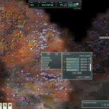 Скриншот Unclaimed World – Изображение 4