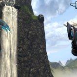 Скриншот CloudBound – Изображение 4
