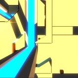 Скриншот The BoX – Изображение 1