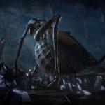 Скриншот Dark Souls 3: The Ringed City – Изображение 44