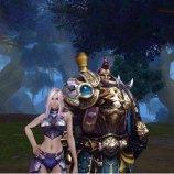 Скриншот Forsaken World – Изображение 3