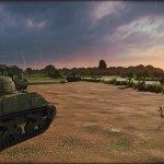 Скриншот Steel Division: Normandy 44 – Изображение 11