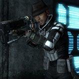 Скриншот Fallout: New Vegas - Old World Blues – Изображение 11