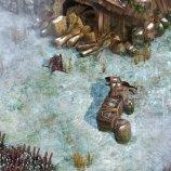 Скриншот The Exiled – Изображение 3