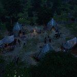 Скриншот Ancestors Legacy – Изображение 15