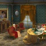 Скриншот Три мушкетера: Сокровища кардинала Мазарини – Изображение 2