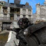 Скриншот Rising Eagle: Futuristic Infantry Warfare – Изображение 5