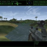 Скриншот Delta Force – Изображение 3