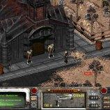 Скриншот Fallout 2 – Изображение 1