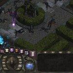 Скриншот Lionheart: Legacy of the Crusader – Изображение 45