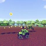 Скриншот Toon War – Изображение 3