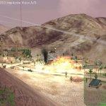 Скриншот Apache Air Assault (2003) – Изображение 1