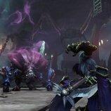 Скриншот Darksiders 2 – Изображение 11