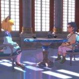 Скриншот Ni No Kuni 2: Revenant Kingdom – Изображение 10