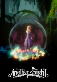 Another Sight – фото обложки игры