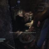 Скриншот Thanatophobia – Изображение 4