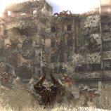 Скриншот Serious Sam 3: BFE – Изображение 8