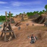 Скриншот Tribal Trouble – Изображение 12