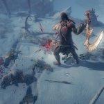 Скриншот Vikings: Wolves of Midgard – Изображение 14