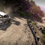 Скриншот WRC 8 FIA World Rally Championship – Изображение 11