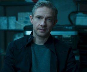 Мыеще увидим Мартина Фримана вкиновселенной Marvel, новкаком фильме?